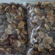 Kacang Koro Kulit 4 Kg jual kacang bali kacang koro kulit gurih halal di