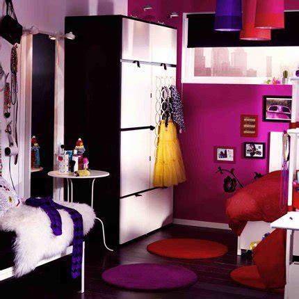 d馗o de chambre ado une chambre d ado haute en couleur 100 idées déco
