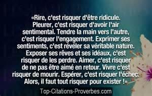 La Vie D Adèle Critique by Citations Images