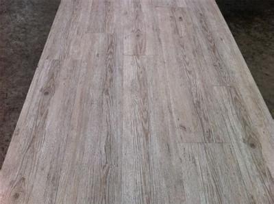 commercial grade vinyl plank flooring vinyl flooring vinyl planks vinyl tiles woodlook vinyl ebay