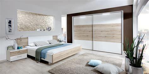 schranksysteme schlafzimmer erleben sie das schlafzimmer arizona möbelhersteller wiemann