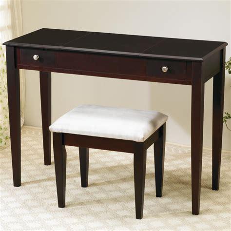 bedroom vanity desk coaster bedroom vanity 300080 royal furniture and design