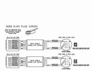 Female Xlr Wiring Diagram