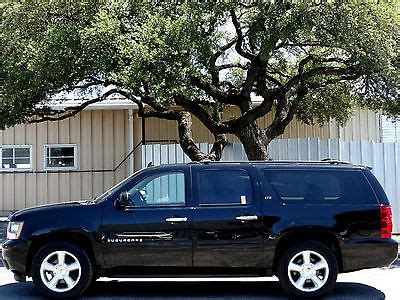 chevy suburban cars  sale