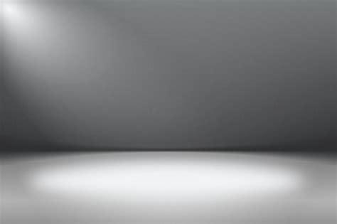 webdesigner  background gradient color white black
