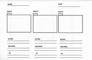 Filestoryboard templatejpg wikimedia commons for Interactive storyboard template