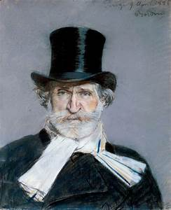 File:Verdi by Giovanni Boldini.jpg - Wikimedia Commons