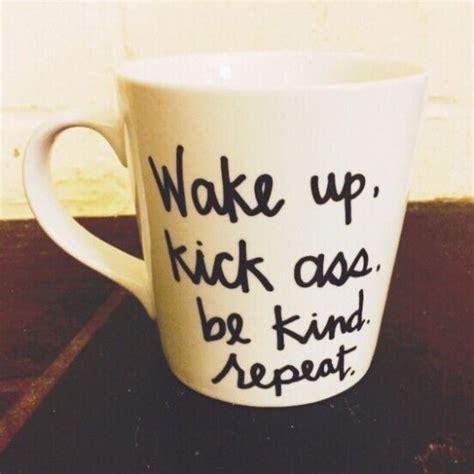 good morning quotes wishesgreeting