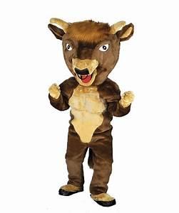 Kostüme Auf Rechnung Kaufen : 183a stier kost me maskottchen b ffel stier g nstig kaufen oder mieten auf ~ Themetempest.com Abrechnung
