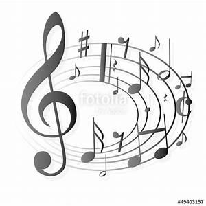 Noten Mit Gewichtung Berechnen Online : notenschl ssel noten musik stockfotos und lizenzfreie vektoren auf bild 49403157 ~ Themetempest.com Abrechnung