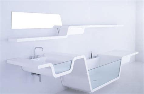 la salle de bain partie 1 můj dům