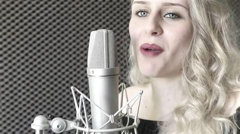 Remix Dafina Zeqiri Ft. Kaos
