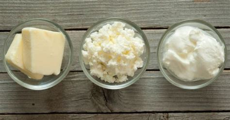 beurre de cuisine cheveux 10 équivalences à connaître par cœur cuisine az