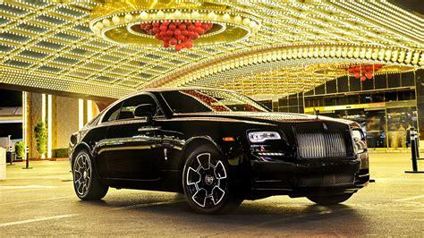 Rolls Royce Wraith Wallpapers by 2017 Rolls Royce Wraith Black Badgesimilar Car Wallpapers