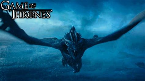 dragon nights king game  thrones wallpaper