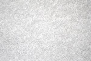 White Wallpaper Texture - WallpaperSafari