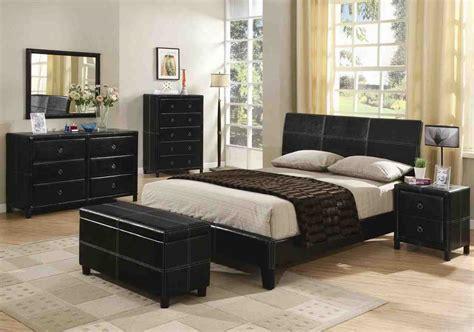 Black Twin Bedroom Furniture Sets Home Furniture Design