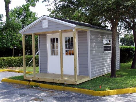 Superior Sheds Jacksonville Fl by Portable Metal Sheds Utility Storage