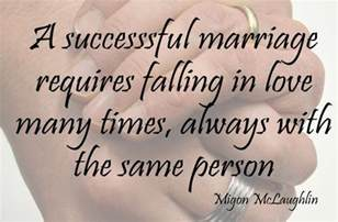 Quotes Love Marriage Enchanting Inspirational Quotes For Love And Marriage  Love Quotes