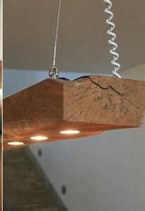 Lampe Dimmbar Machen : afrikanische lampe selbst bauen raum und m beldesign inspiration ~ Markanthonyermac.com Haus und Dekorationen