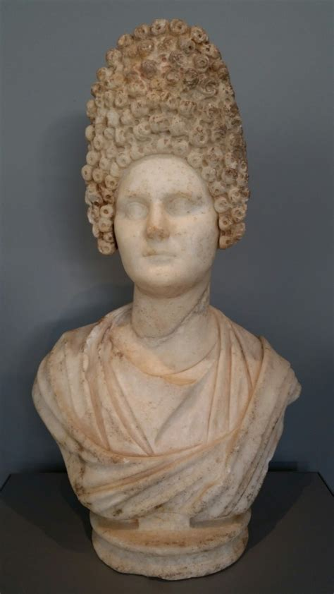greco roman collection   art institute ben