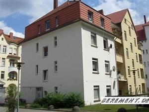 Wohnung Mieten Hannover Linden : unsere immobilien ~ Orissabook.com Haus und Dekorationen