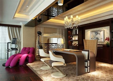 home office design ideas cool office interiors