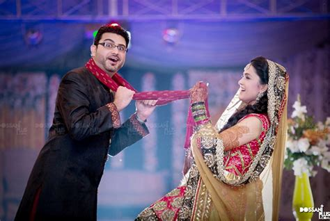 Wedding Photography In Lahore  Lahore Photographers List