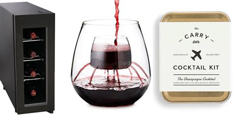 gifts  wine lovers   wine accessories