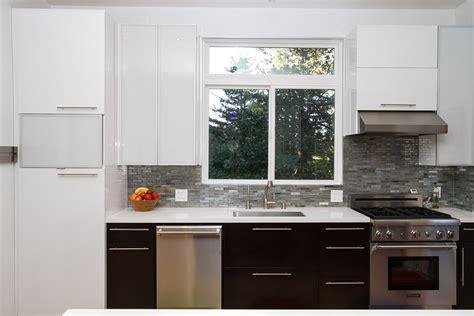 100 kitchen cabinets san mateo 1123 yates way san
