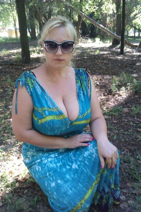 Amateur Milf Picture Port Naked Pictures