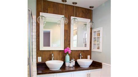 chambre humide que faire salle de bain humide que faire 28 images salle de bain