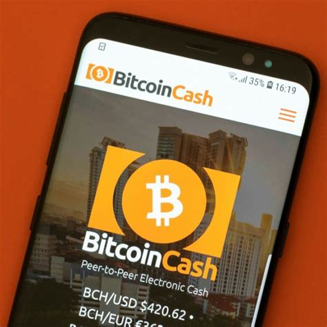 Square cash beat apple pay cash to enabling sending money over imessage and using a virtual debit card over apple pay in stores and in apps. South African Startup Centbee Launches Bitcoin Cash Payments App - The Bitcoin News