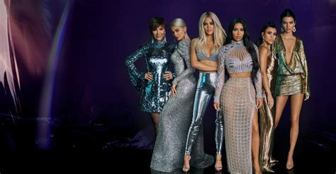 Keeping up with the kardashians staffel 11 — die episode ...