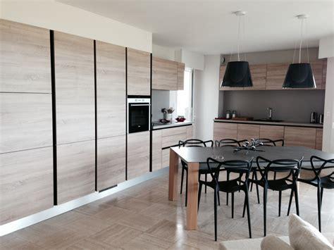 cuisine a donner 3 chaises design à adopter pour donner du style à votre