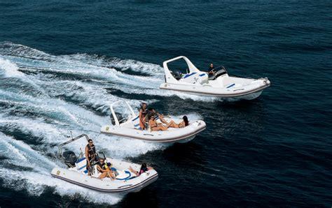 Zodiac Boat Rib by Research Zodiac Boats Medline Iii Rib Boat On Iboats