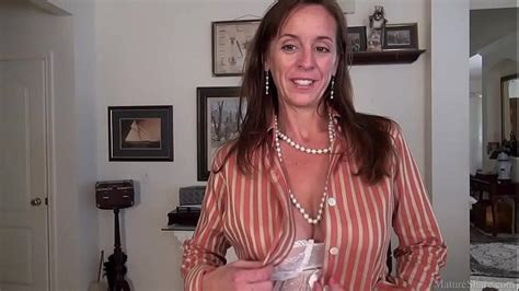 Sexy Julie Milf Compilation Horny Sexy Videos