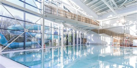 Olympian set to open new leisure facilities at Finlake | The Exeter Daily