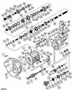 T45 Diagram