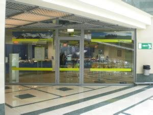 Ufficio Di Collocamento Roma Orari - ufficio postale torresina