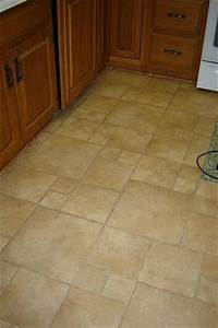 best thing to use to clean linoleum or vinyl flooring With best cleaner for linoleum floors
