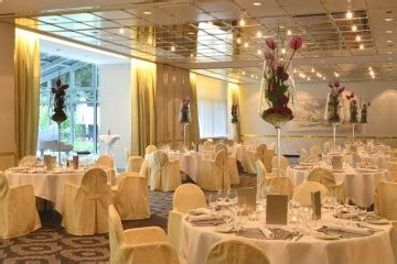Haus Mieten Hannover Kronsberg by Locations Hannover Eventlocations Hochzeitslocations