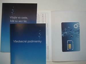 O2 prepaid sim karte