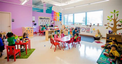 the learning world academy doral preschools in doral 969 | 10