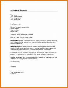 who to address cover letter to gplusnick With how to write address in cover letter