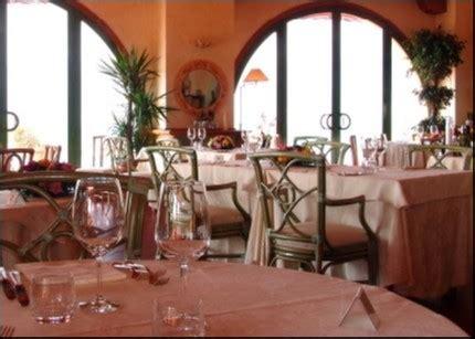 la terrazze la spezia ristorante la terrazza di la spezia recensioni