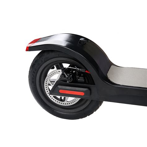 China Best Price for Kaabo Electric Scooter - Electric ...