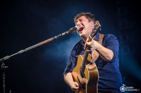 mumford sons cardiff 2018 mumford and sons at 3arena 3 december 2015