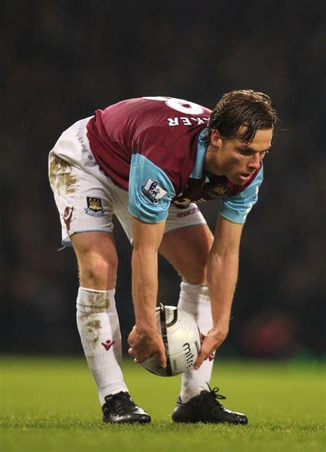 Soccer – Carling Cup – Semi Final – First Leg – West Ham ...