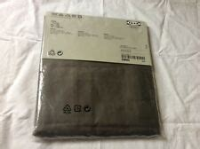 ikea gaspa sheets pillowcases ebay